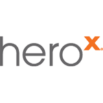 herox300x300