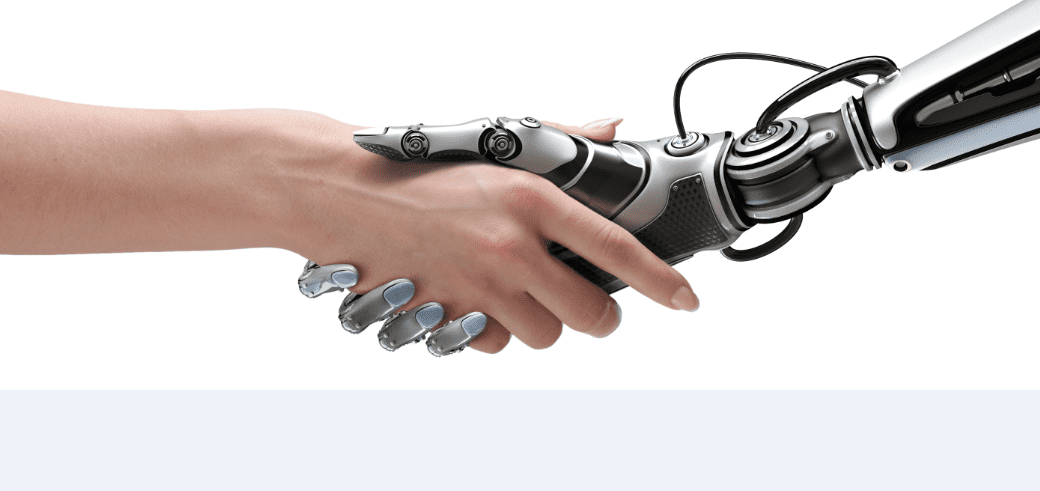 A Perfect Match: Artificial Intelligence and Crowdsourcing