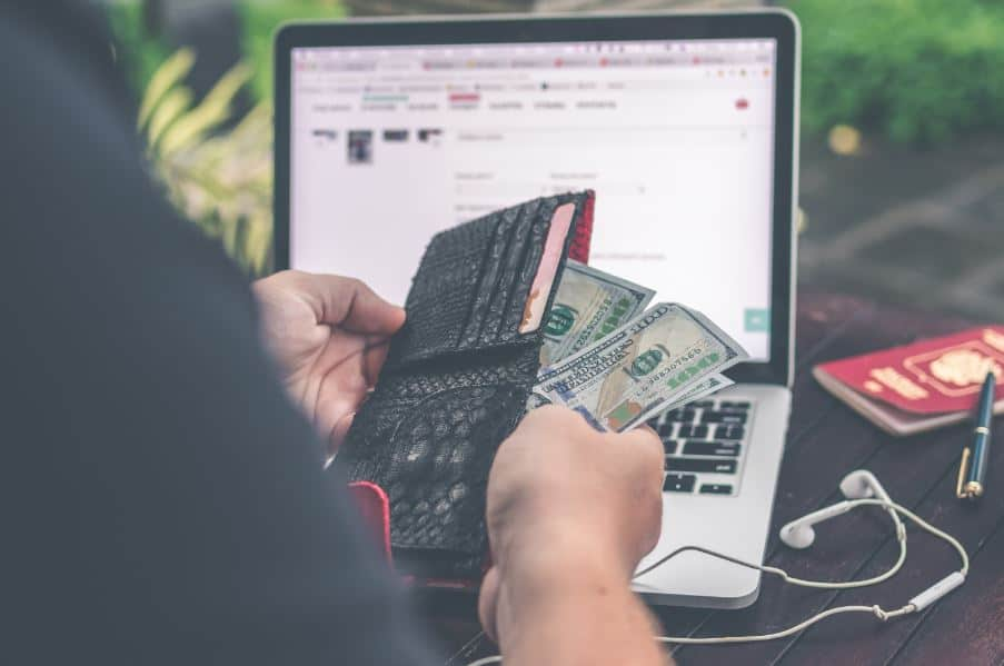 Tipalti Launch NetNow Service to Incentivise Invoice Early Payment – What Does This Mean for Marketplace Platforms?