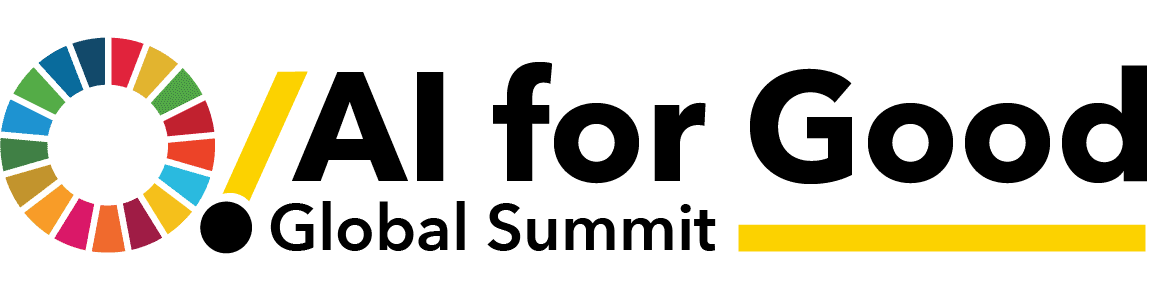 2020-aiforgoodlogo-globalsummit-transparent_Transparent Logo Color (1)