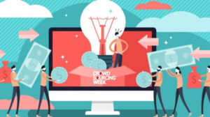 8 bold ways to boost reward-based crowdfunding results