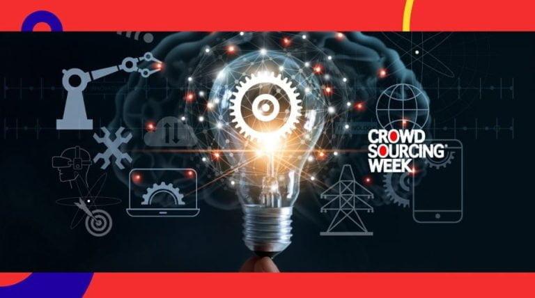 10 Indispensable open innovation platforms for bold global corporations