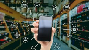 Crowdsourcing can create better retail experiences in physical stores