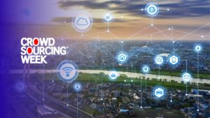Smart cities require citizen engagement and tight security