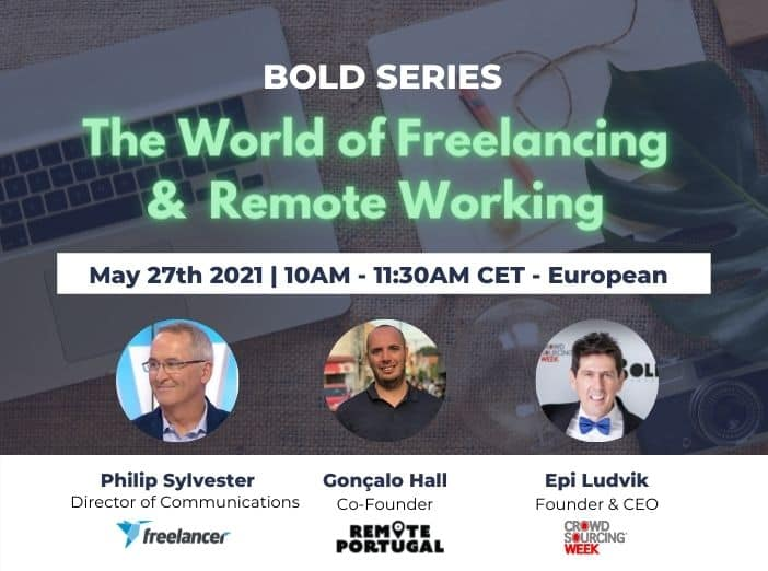 BOLD-SERIES-The-World-of-Freelancing-and-Remote-Work