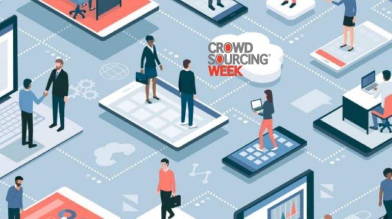 10 top gig economy freelancing platforms