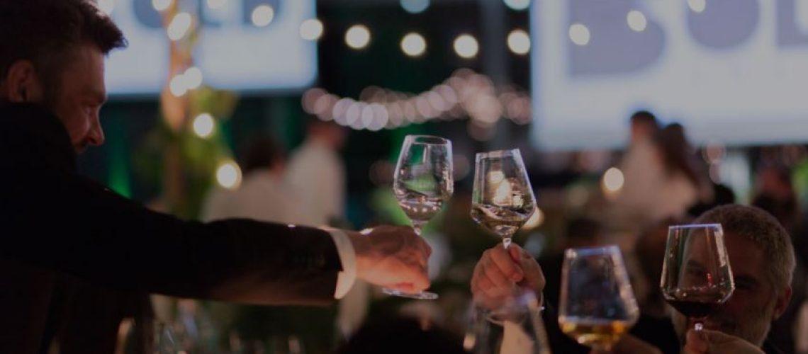 BOLD Awards 2020 Announces its First Six International Judges