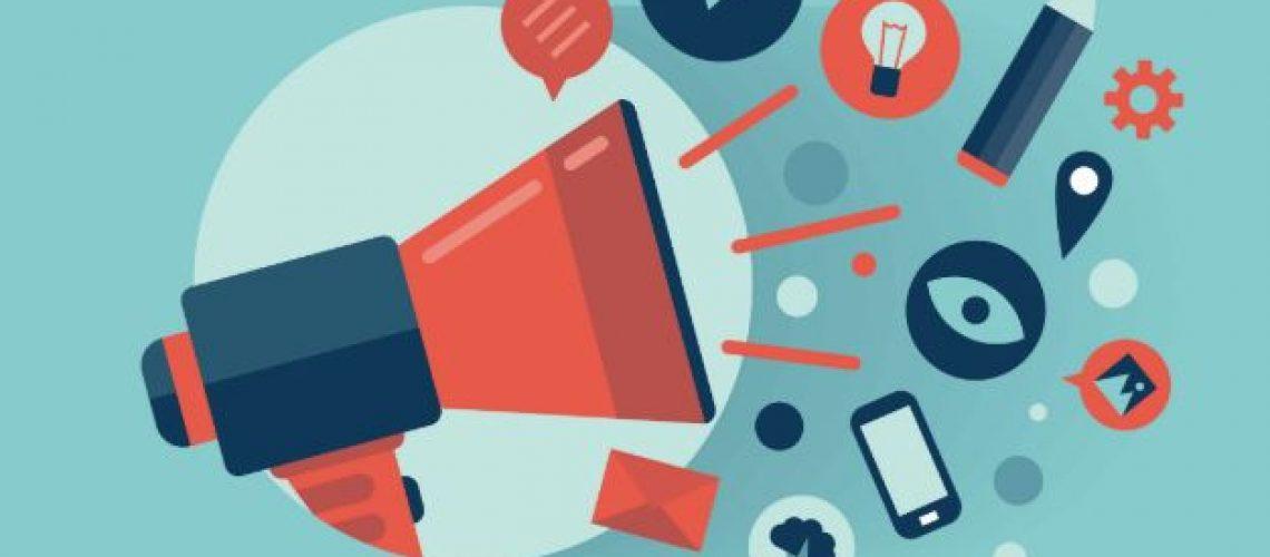 Under a BOLD Influence – 80+ Influencer Marketing Statistics
