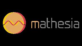 Mathesia-logo_trasp