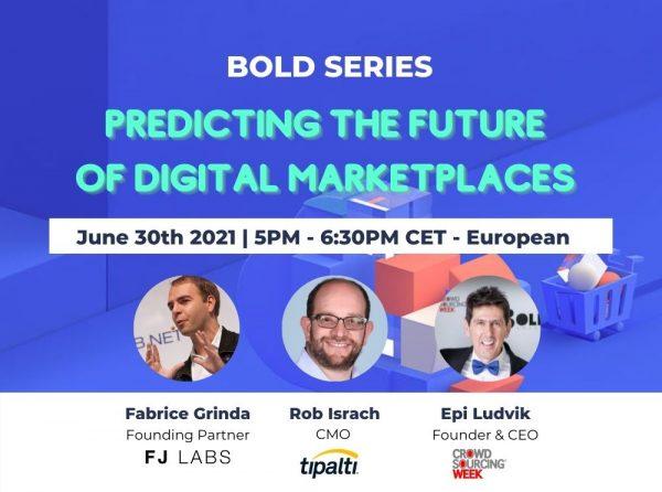 Predicting The Future Of Digital Marketplaces (3)