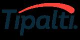 Tipalti_Logo_Final-nobackground